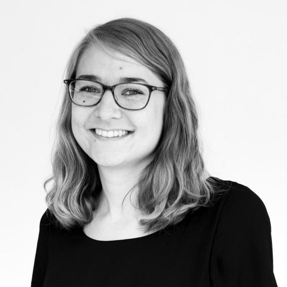 Sabine Kiessling