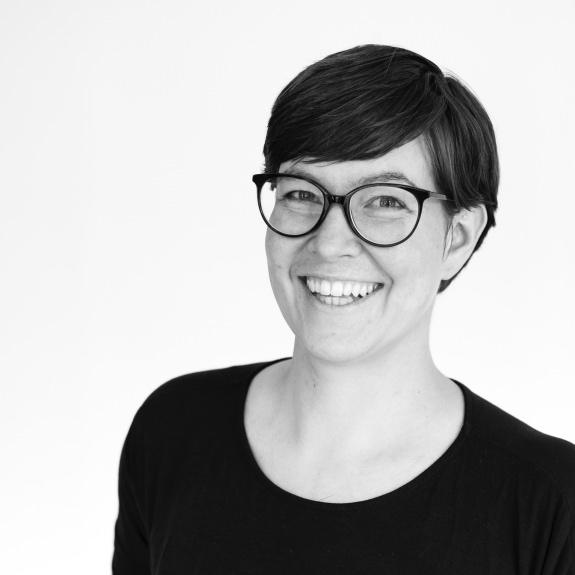 Anja Wanzung