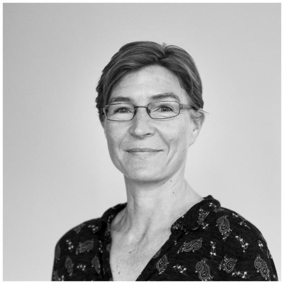Inka Lohmann